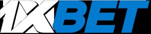 1xbet-bd.org