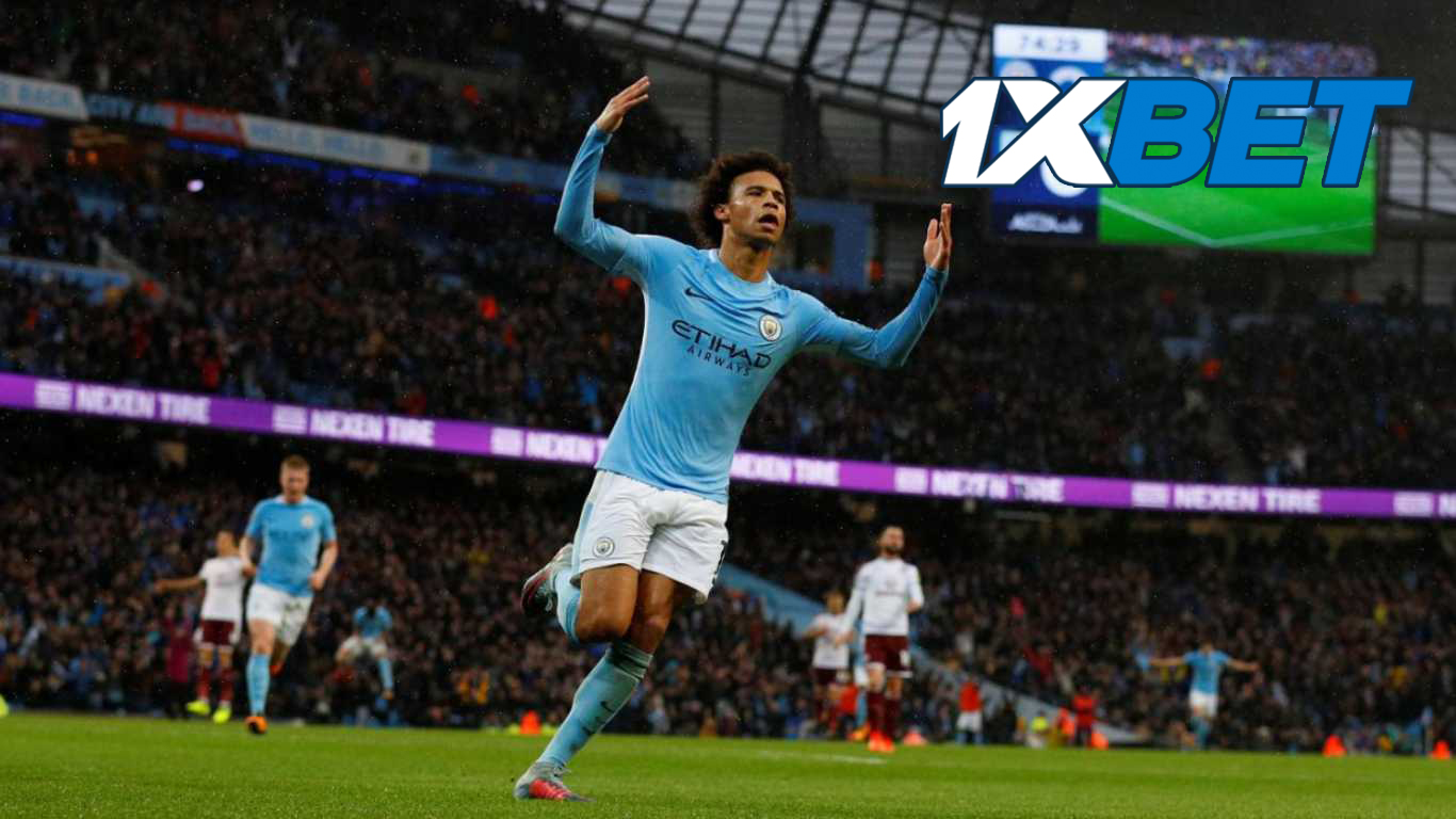 1xBet Bangladesh betting company