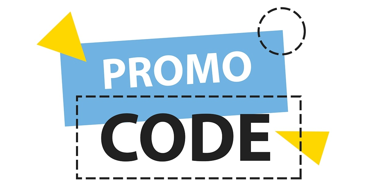 1xBet promo code Bangladesh